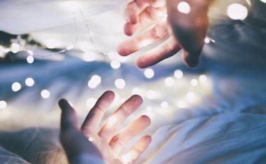 Мастер-класс «Доверие между мужчиной и женщиной – основа искренних и гармоничных отношений»