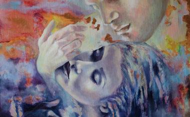 На грани развода. Увядающая любовь или расставание с иллюзиями на пути к взрослению