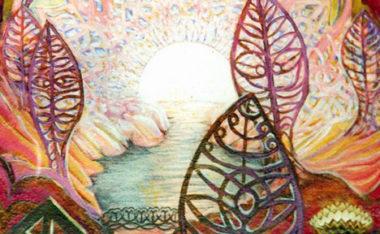 """""""Зеркало для души"""" - консультация психолога, семейного психолога, психотерапевта и психоаналитика"""