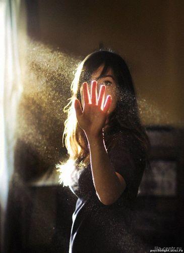 Тревога и покой. От тревожных действий или постоянных конфликтов может ли появиться или развиться у человека психическое расстройство?