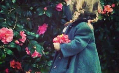 Психологические и психотерапевтические методы работы с детьми. О корнях проблем и болезней у детей